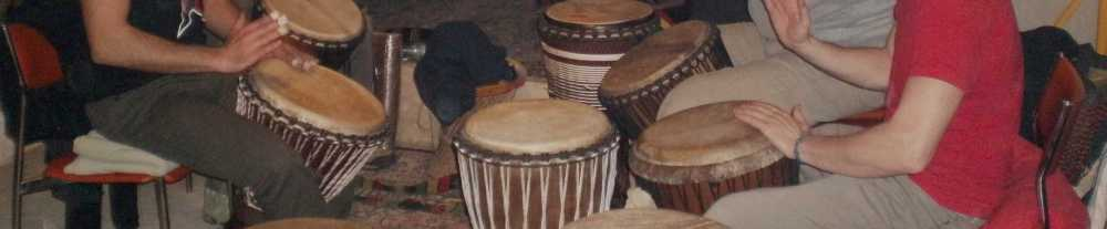 bandeau_stage_mouss_percussions